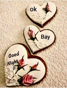 Top 10 cute goodnight Images, Greetings, Pictures for Whatsapp-bestwishespics Good Night Friends Images, Good Night Dear Friend, Good Night Qoutes, New Good Night Images, Good Night Love Messages, Romantic Good Night Image, Beautiful Good Night Images, Good Night Prayer, Good Night Blessings