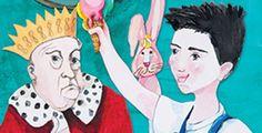 Μία πρωτότυπη προσπάθεια crowdfunding για την έκδοση του παιδικού παραμυθιού της Μαρίας Ζαβάκου, με σκοπό να στηρίξει την Ένωση «Μαζί για το Παιδί».