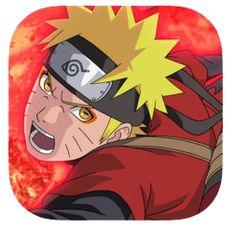 Ultimate Ninja Blazing hack Online Pearls generator  http://ultimate-ninja-blazing-hack.gamingclan.club/ultimate-ninja-blazing-hack.html