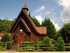 Pin By Debbie Chappell On Churches