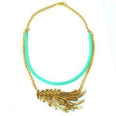 www.laurajamesjewelry.com   New SPRING jewels just added!