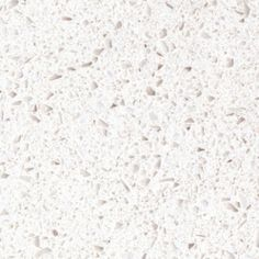 How much will it cost for Silestone Blanco Maple Quartz Installed Countertops? Get a Free Quote on in-stock Silestone Blanco Maple Quartz Countertops. Silestone Countertops, Quartz Kitchen Countertops, How To Install Countertops, Kitchen Countertop Materials, Kitchen Cabinetry, Kitchen Cupboard, Home Decor Kitchen, New Kitchen, Kitchen Ideas