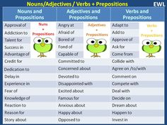 "Image result for ""happy + preposition ""about"""