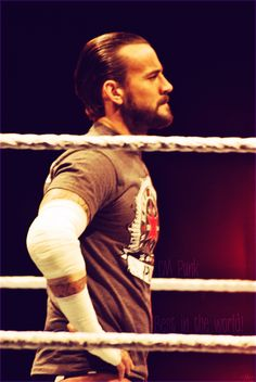 CM Punk Wwe Champions, Cm Punk, Wwe Superstars, Champs, April Brooks, Sexy Men, Hot Guys, Universe, Aj Lee