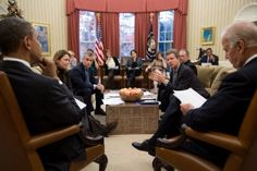 The Whitehouse opted for Drupal in 2009