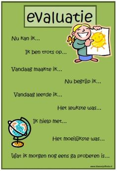 Welke.nl   Ontdek. Bewaar. Deel.
