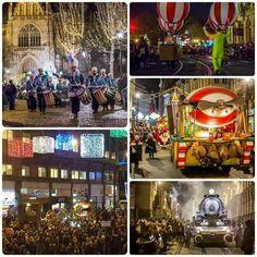 💗💘💞💝  #MustSee & Nice #PlaceToBe ♡ #Brussels Xmas Festival & Parade in #CityOfBrussels #Brabant 👈🎵🎶🎼🎸🎷🎺🎻🎤👣💃🌲🎄🎀🎁 #Brusselslife www.brusselslife.be #HapAppBrussels #ErfgoedBrussel #ErfgoedBrabant #ErfgoedBelgië #VisitBrussels #VisitBrabant #VisitBelgium #IkbenBrussel #IkbenBelg #TrotseBelgen #StolzeBelgier #ProudBelgians #ILikeBelgium #BelgiumIsBeautiful #Belgientourismus 💓💔💕💖