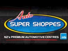 Auto Super Shoppe Albany Messages On Hold by Media Messages