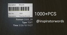 Print Barcode in Report Navision