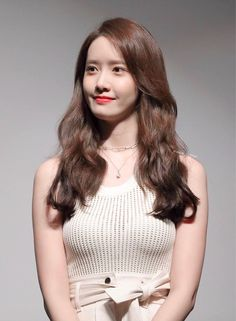 Beautiful Asian Girls, Beautiful Women, Instyle Magazine, Cosmopolitan Magazine, All American Girl, Yoona Snsd, Bae Suzy, Korean Actresses, Celebs