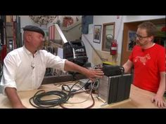 Jamie Hyneman's Electric Outboard Boat Motor - YouTube Electric Boat Engine, E Boat, Hybrids And Electric Cars, Outboard Boat Motors, Engine Repair, Boat Stuff, Canoe And Kayak, Electric Power, Speed Boats