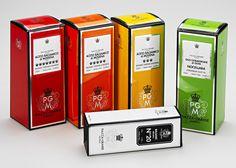 #Bindakote #Favini #Packaging Aceto Balsamico Piazza Grande Modena - Find more on #Bindakote http://www.favini.com/gs/en/fine-papers/bindakote/features-applications/