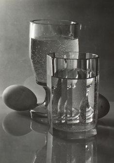 Josef SUDEK 1950, 1954