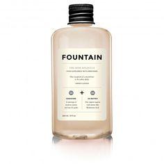 Fountain The Geek Molecule, £29.99