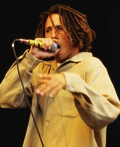 Rage Against The Machine on Pinterest | The Machine, Rage and ...