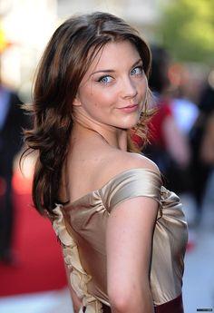 Natalie Dormer - Photo Actress