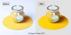 Hi,Do you need any background remove and editing of your image please visit my gig #editing #photoshop #photography #artist #graphicdesign #illustration #Amazon #ebay #Alibaba #artwork