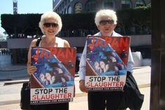 2012 Taiji Dolphin Slaughter: A Hunting Season in Review. Since 2004, fewer and fewer dolphins have died each year at the deadly 'Cove'.