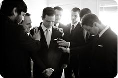 Great wedding photos!