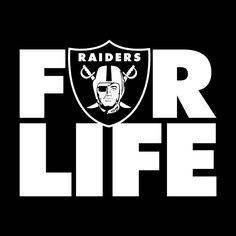 1000+ images about raiders logos on Pinterest | Logos ...  Cool Raiders Logo