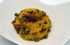 ¡Con el sabor de aquí! Restaurantes que ofrecen comida criolla recomendados por SAL!: http://www.sal.pr/2013/05/20/comida-con-el-sabor-de-aqui/