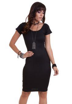 79975e30d A maior variedade de vestido você encontra no Shop Manola! Vestidos longos,  com babado