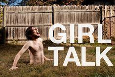 Gregg Michael Gillis
