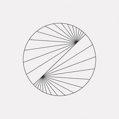 #AU15-297A new geometric design every day
