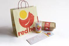 RedHen4