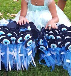 Sünnet düğünü için çalıştım çok beğenildi:)) sipariş alınır