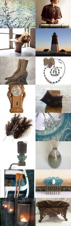 Brave: MaryBethHale by mamadupuis on Etsy--Pinned with TreasuryPin.com