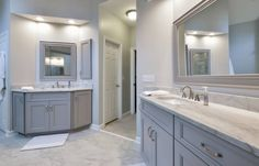 38 Fabuwood Bathrooms Ideas Fabuwood Cabinets Grey Cabinets Bathrooms Remodel