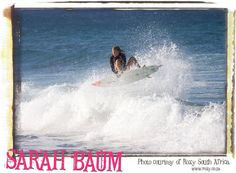 My Girl rippen it up at old! In Bremer Bay, Western Australia. Miami Florida, Love Pictures, Western Australia, Surfing, Africa, Waves, Mountains, Beach, Photography