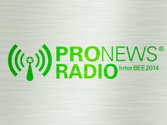 """InterBEEの見所まとめを最終日1回限りで""""まるっ""""と現地からラジオ番組でお届けします。Podcast/YouTubeで配信。ラジオといいつつ音声だけではなく、会場で撮影した写真も交えながら紹介する、視ても良し、聴いても良しの""""ながら再生""""推奨コンテンツ!俺たちはInterBEEに何を見たのか?ポッドキャストの視聴方法受信ソフトに登録iTunesなどのアプリケーションソフトを起動し「Podcast」を選択。アプリケーション上に下記のアイコンをドラッグ&ドロップすれば登録できます。下記のリンク先からも、簡単に番組をiTunesに..."""