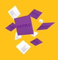 Estudio presente para Bambu Marketing Digital.     Viviana Moretti Marketing Digital, Cards Against Humanity, Gift, Studio