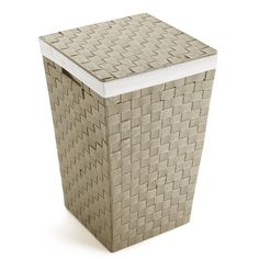 You'll love the Laundry Bin at Wayfair.co.uk - Great Deals on all Storage & Organisation products with Free Shipping on most stuff, even the big stuff.