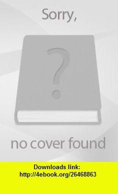 Beyond Blame 1ST Edition Stephen Greenleaf ,   ,  , ASIN: B000SO1UWU , tutorials , pdf , ebook , torrent , downloads , rapidshare , filesonic , hotfile , megaupload , fileserve