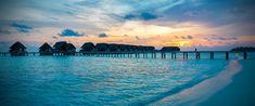 Maldives Hotel Specials | COMO Cocoa Island, The Maldives