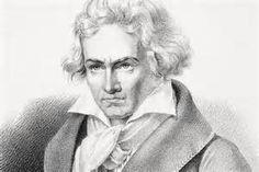 Beethoven - Ecosia