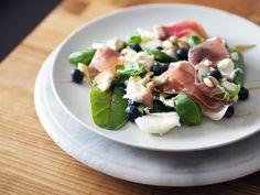 Potato Salad, Potatoes, Ethnic Recipes, Blog, Potato, Blogging