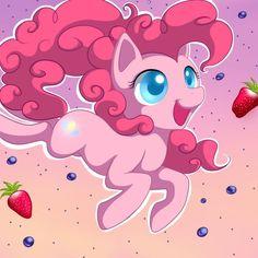 my little pony pinkie pie - Recherche Google