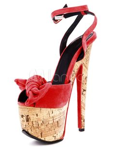 Platform pumps – High Fashion For Women Sexy High Heels, Hot Heels, Platform High Heels, High Heel Boots, Shoe Boots, Shoes Sandals, High Heels Outfit, Extreme High Heels, Sandals Platform