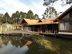 Arquitetura da Madeira - Projetos e construções ecológicas e sustentáveis em madeira, casas, sobrados e residências