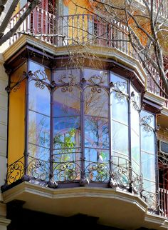 Barcelona - Àngels 004 b | Flickr - Photo Sharing!