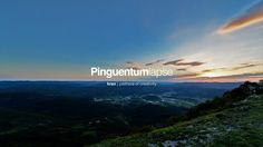 Pinguentumlapse intro :: Buzet, Istria, Croatia :: hren | plethora of cr...