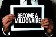 Life Millionaire inspires you to become a millionaire and schedule smart online classes to make your take the action! How To Become Successful, How To Become Rich, Online Earning, Earn Money Online, Traditional Ira, New Business Ideas, Investment Companies, Become A Millionaire, Mind Tricks