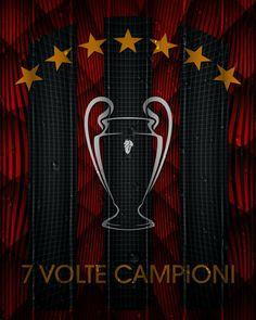 Football Gif, College Football, Milan Wallpaper, Leonel Messi, Fc Chelsea, European Soccer, Football Wallpaper, Zinedine Zidane, Ac Milan