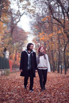 Cosmin & Nico | Photo Session | epspictures November 2015, Fall Photos, Happy People, Photo Sessions, Galleries, Love Story, Couple Photos, Autumn Photos, Couple Shots