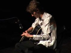Mark Cecchetti Airtap / Drifting No Name Super Talent