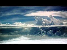 Mark Knopfler - In The Sky I;m sailing all night like a bird on his own flight in his domain In the Sky.